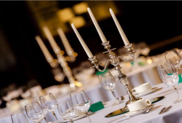 Grzymała Weddings & Events