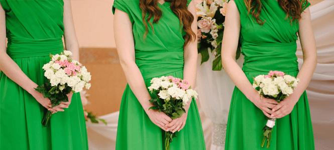 Sukienki dla druchny
