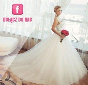 Profesjonalny ślub na Facebooku