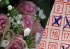 Lotto zamiast kwiatów na ślub
