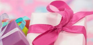 Jaki powinien być prezent weselny