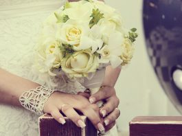 Manicure - stylizacja paznokci