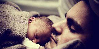Rola ojca w procesie wychowania dziecka