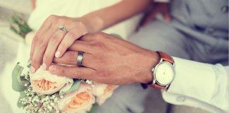 Dojrzałość do małżeństwa