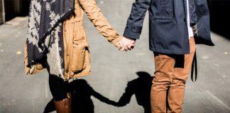 Alternatywne formy życia małżeńsko-rodzinnego
