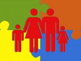 Rodzina w ujęciu feministycznym