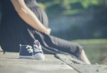 Problemy z zajściem w ciążę