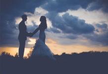 Ślub z obcokrajowcem