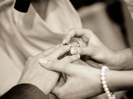 Czy warto brać ślub