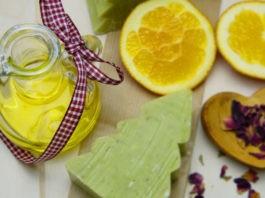 Witalność i zdrowie, czyli olej lniany w codziennej diecie