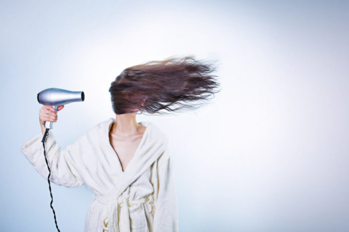 Fryzura na wesele - jak zadbać o włosy przed ślubem i weselem