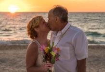 Wierszyki i życzenia na rocznicę ślubu