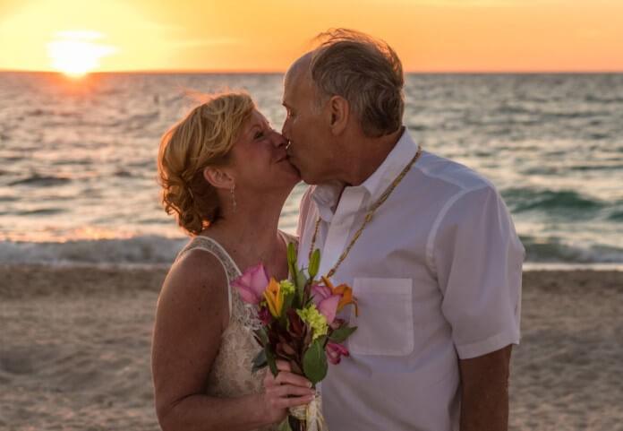 życzenia Na Rocznicę ślubu Oryginalne życzenia Na Rocznicę