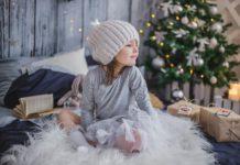 Co kupić dziecku na świeta - jaki preznt dla dziewczynki i chlopaka na świeta