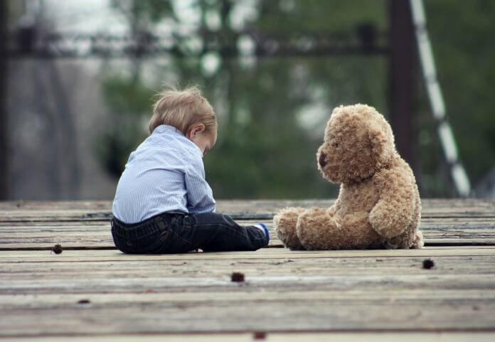 Autyzm – charakterystyka kliniczna i diagnoza