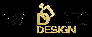 Wedding Design - organizacja ślubu i wesela