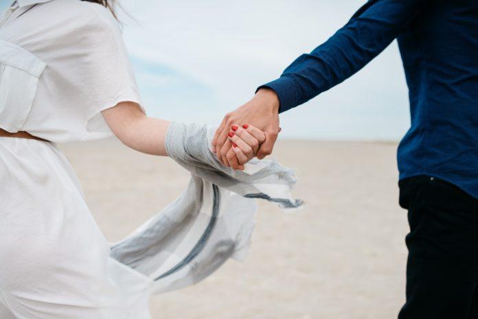 Nieformalne związki małżeńskie - fenomen kohabitacji