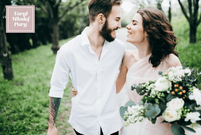 Targi ślubne — dlaczego warto wziąć w nich udział?