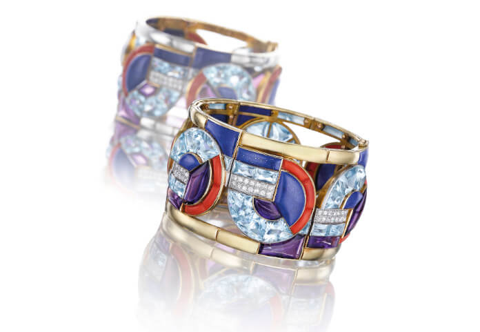 Jak wybrać wymarzony pierścionek zaręczynowy?