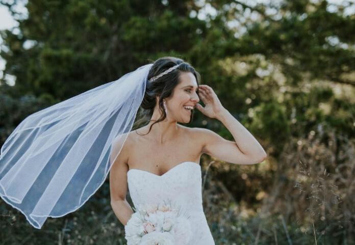 Soczewki jednodniowe na wesele