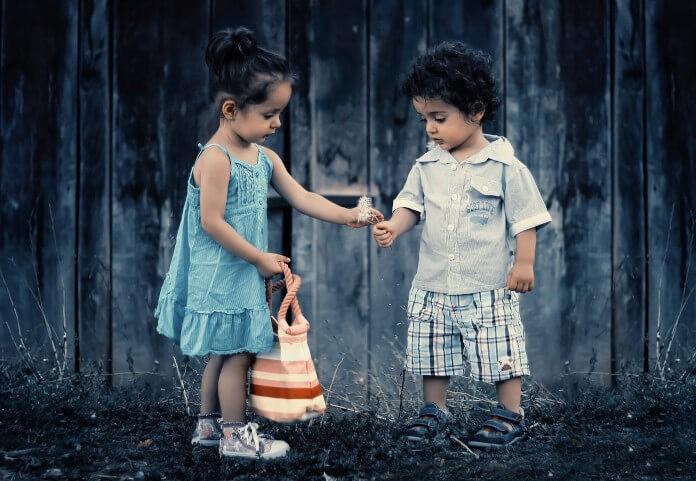 Komunikowanie się – charakterystyczne cechy mowy osób autystycznych