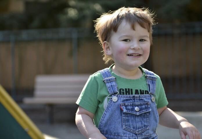 Funkcjonowanie społeczne dzieci autystycznych