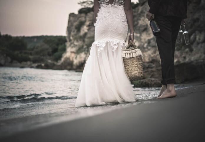 Co zmienia się po ślubie?