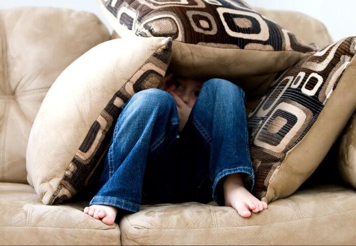 Sztywne wzorce zachowania, aktywności i zainteresowań osób z zaburzeniem autystycznym